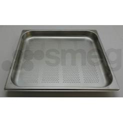 Противень для пароварок SMEG 350370518