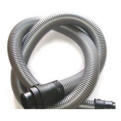 Шланг для пылесоса серебристо-черный 00365500 Bosch Siemens