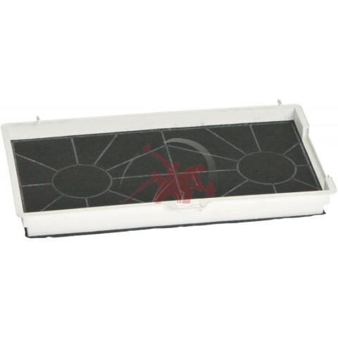 Угольный фильтр 465577 для вытяжки BOSCH
