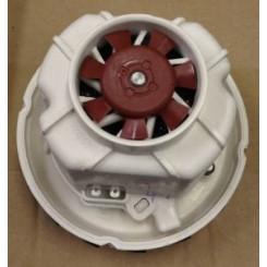 Мотор для пылесоса 00145611 (1500Вт) Зелмер Zelmer