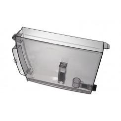 Канистра, резервуар, емкость для воды 7313254571 для кофемашин Delonghi