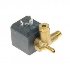 Клапан 5212810521 для парогенератора DELONGHI