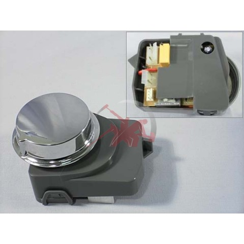 Электронная плата KW710359 (модуль управления, блок управления, плата электрическая)  для кухонного комбайна KENWOOD.