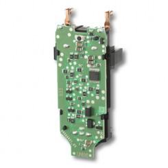 Модуль управления S3 2 LED бритвы Braun 81713509