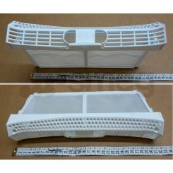 Фильтр 763410725 для сушильной машины SMEG CDL