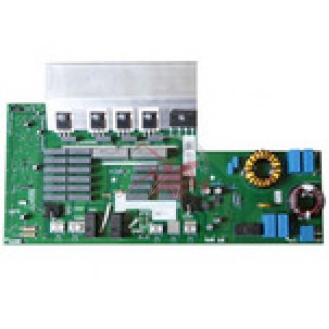 Модуль, электронный блок, плата 662074  для варочной панели BOSCH-SIEMENS-GAGGENAU-NEFF