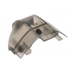 Бачек 7312871709 для парогенератора для воды DeLonghi VVX1880