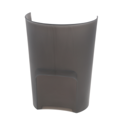 Контейнер для жмыха 00701698 для соковыжималки Бош Bosch