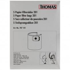 Пылесборники 201/ 787101  для пылесосов Thomas