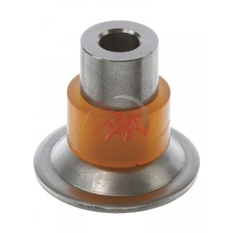 Регулировочный узел насадки-пресса для отжима сока 00021017 Bosch
