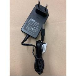 Зарядка 5519210571 для беспроводного пылесоса DeLonghi XLR18