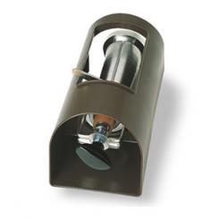 Насадка-пресс для отжима сока MUZ45FV1 17005530, 573029, 00461186 к кухонному комбайну Бош Bosch