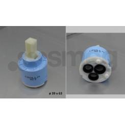 Картридж 691930089 для смесителя SMEG