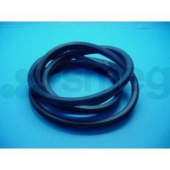 Уплотнитель 754131089 для конвекционных печей ALFA SMEG