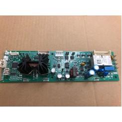 Электрическая плата/ модуль 5213220621 к кофемашине DeLonghi ecam 65055