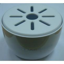 Поддон для капель (белый) с логотипом 00616605 Тассимо Бош Tassimo Bosch