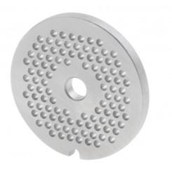 Перфорированная шайба/решетка диаметр 2,7мм 00638407 для мясорубки Бош Зелмер Bosch Zelmer
