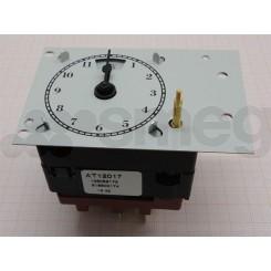 Таймер электромеханический SMEG 818800174