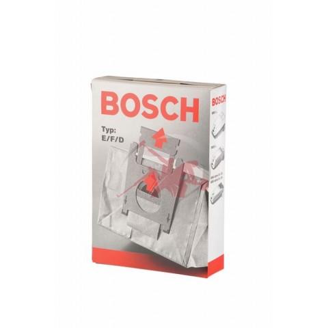 "Пылесборник Bosch 461408 Тип""E/F/D"""