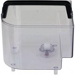 Бак  для воды  SAECO 996530068579