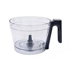 Чаша 996510070034 для кухонного комбайна  PHILIPS HR7778