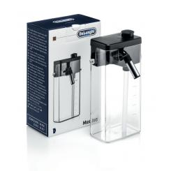 Контейнер для молока с капучинатором 5513294511=DLSC005 для кофемашины Делонги Delonghi