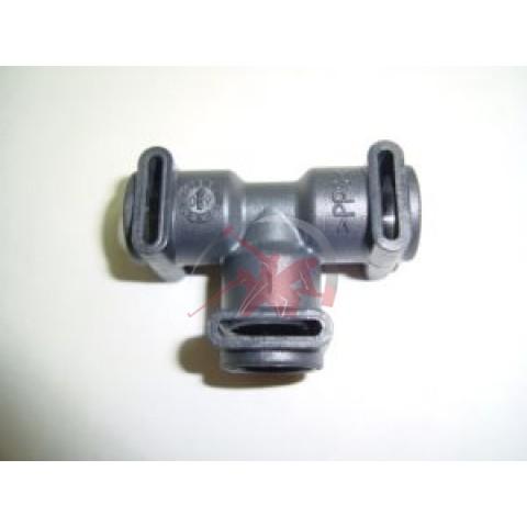 Соединительный элемент 00427444=00618990 Bosch Siemens