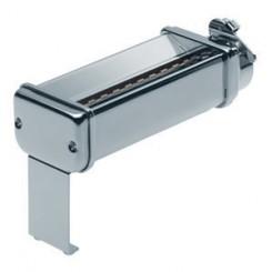 Насадка для приготовления домашней лапши MUZ8NV2 00463687 для кухонного комбайна Бош Bosch
