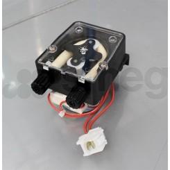 Насос 792970351 к посудомоечной машине SMEG UD505