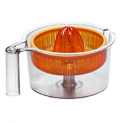 Насадка-цитруспресс для кухонного комбайна 572478 MUZ5ZP1 Бош Bosch