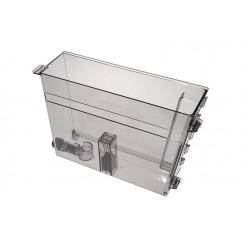 Канистра, резервуар, емкость для воды 7313235361/ 7313242541 для кофемашин Delonghi