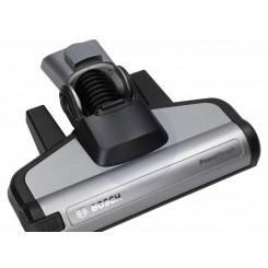Роликовая щетка 11027439 для пола для аккумуляторных пылесосов BBHL21435 11027439