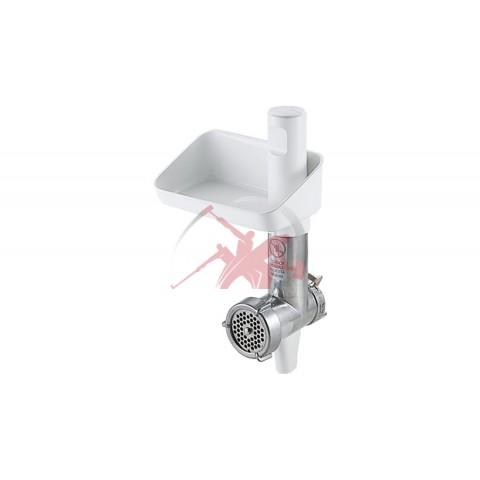 Насадка-мясорубка к кухонному комбайну 461187(MUZ4FW1) Bosch
