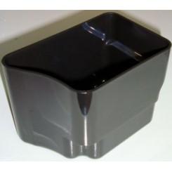 Контейнер для отработанного кофе 00622057 Бош Bosch Сименс Siemens