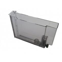 Канистра, бак, емкость для воды 7313254491/ 7313228181 для кофемашины DELONGHI ESAM6900, ESAM6904