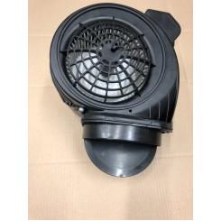 Мотор 795211073 для вытяжки SMEG