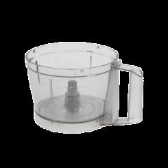 Чаша/миска 12007659 для кухонного комбайна Бош Bosch