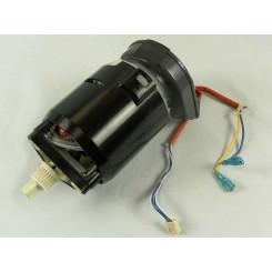 Мотор (электромотор) KW715803 для кухонного комбайна KENWOOD.