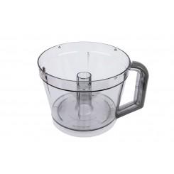 Миска - чаша для кухонного комбайна 00750890 Бош Bosch