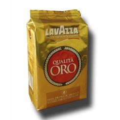 Кофе в зернах Lavazza Qualita Oro 3670 (1кг)
