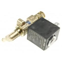 Электромагнитный клапан 421944029341 для кофемашин SAECO