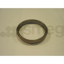 Окантовка таймера (латунь) SMEG 762371746