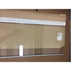 Стеклянная полка 676477 для холодильников