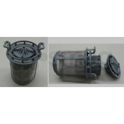 Фильтр 693410546 для посудомоечной машины SMEG