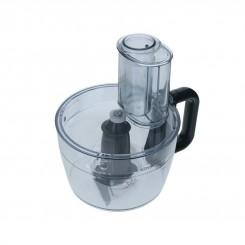 Насадка-измельчитель KW714208 для кухонного комбайна KENWOOD