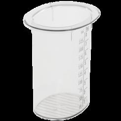 Толкатель для чаши 00635479 к кухонному комбайну Бош Bosch