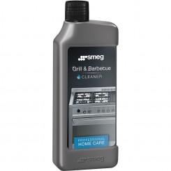 Чистящее средство/крем для варочных панелей, грилей и барбекю GRILLCLEAN2 Смег Smeg