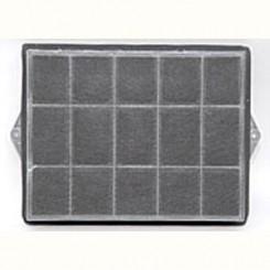 Активный угольный фильтр для вытяжки 00354434 Bosch Бош Siemens Сименс