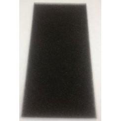 Фильтр из пенистого материала для пылесоса 00797691 Зелмер Zelmer