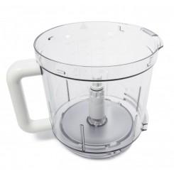 Чаша основная для кухонного комбайна BR67051144=7322010204 Braun Браун